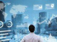 گفتوگو با کارشناسان بازار سرمایه: روزهای شیرین بورس