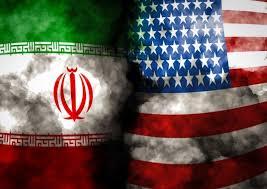 آمادهباش تهران – واشنگتن در خلیج فارس