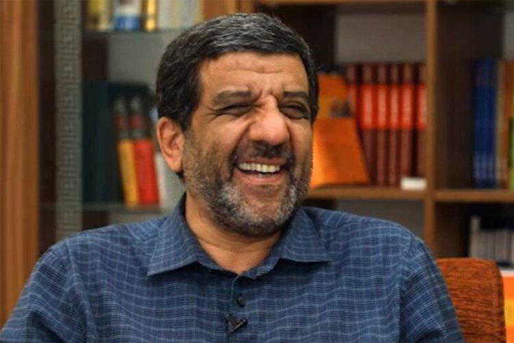 واکنش ضرغامی به اظهارات حجت الاسلام صدیقی درمورد آیت الله مصباح: عذرخواهی کنید