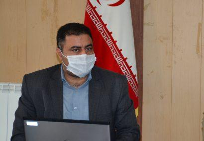 جلوی فاجعه در گلپایگان را بگیرید / وزارت نیرو شفاف سازی کند