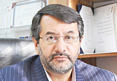 خبرهای خوب دبیرکل کانون عالی انجمن های صنفی کارگران