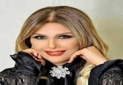 مرگ خواننده معروف زن در ابتدای برگزاری برنامه