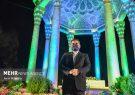 وزیر فرهنگ و ارشاد اسلامی: فضا برای شنیدن صدای اهالی فرهنگ و هنر فراهم شود