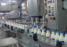 محکومیت یک میلیاردی شرکت لبنی گرانفروش در مازندران
